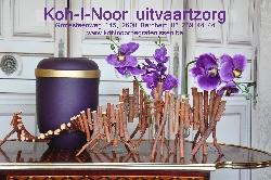 Afbeelding › Koh-I-Noor begrafenissen Kohinoor
