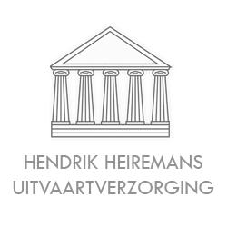 Afbeelding › Uitvaartverzorging Hendrik Heiremans